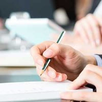 Professional Custom Writing Service