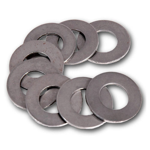 quality of washers
