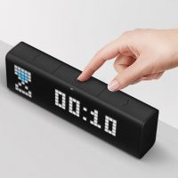 atomic clock for pc desktop