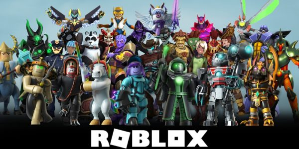 Roblox robux hack