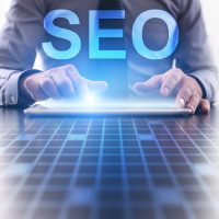 SEO service for your business