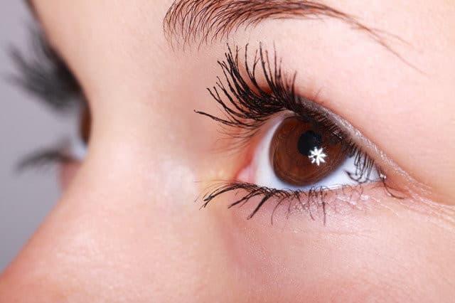 eyelash extension tips and tricks